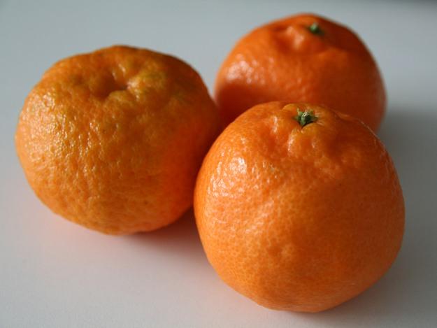 clementinen und mandarinen erfrischender und gesunder vitaminlieferant in der kalten jahreszeit. Black Bedroom Furniture Sets. Home Design Ideas