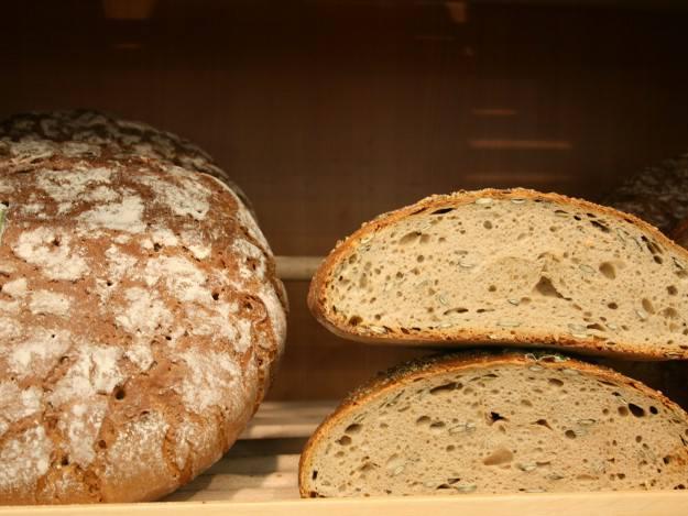 Ernährung: Diese Brotsorte ist bei Diabetes Typ-2 am besten geeignet