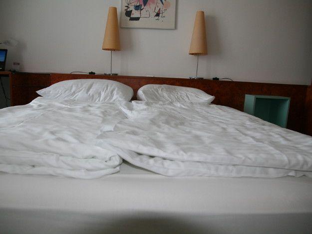 therapie gegen milben f r neurodermitispatienten. Black Bedroom Furniture Sets. Home Design Ideas