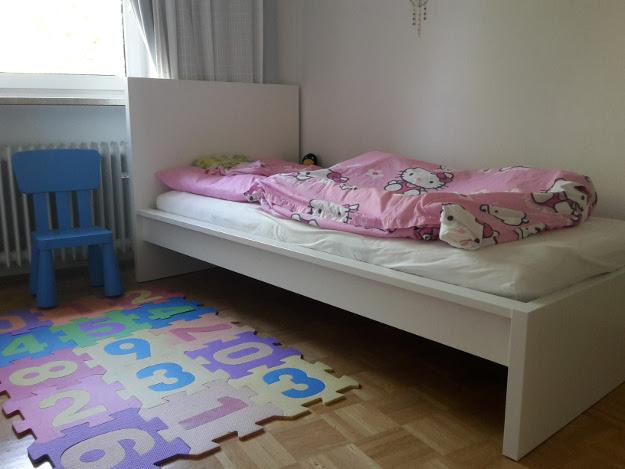 Mit Feng Shui Kinderzimmer optimal gestalten