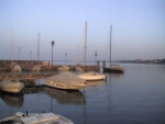 Gardasee – Desenzano del Garda