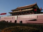 Peking Kaiserpalast
