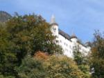 Schloß Tratzberg