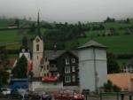 Alt St. Johann in Toggenburg