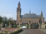 Den Haag Friedenspalast