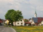 Ziegelbach