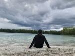 Auszeit am See