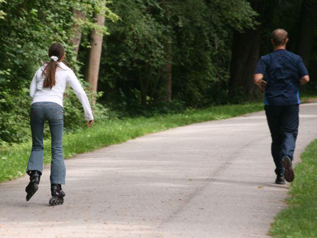 joggen geschwindigkeit alter