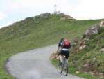 Mountain-Biken