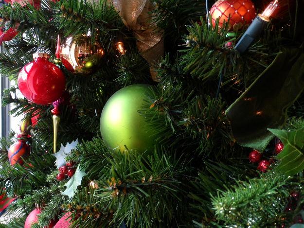 tipps f r den passenden weihnachtsbaum. Black Bedroom Furniture Sets. Home Design Ideas